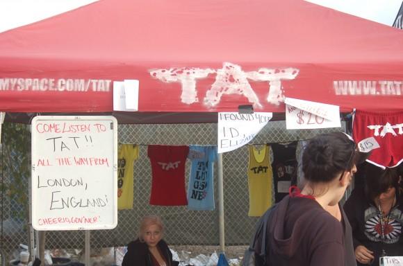 Tents 14