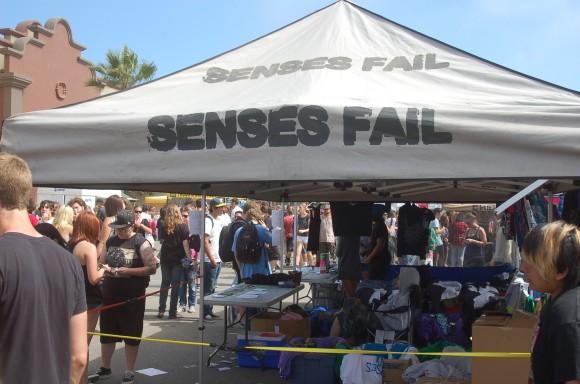 Tents 11