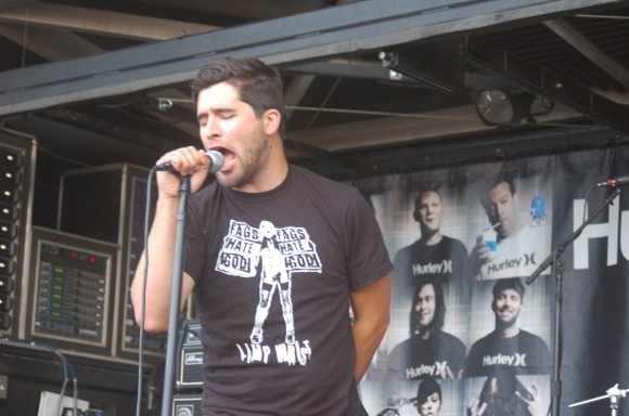 Alexisonfire 1