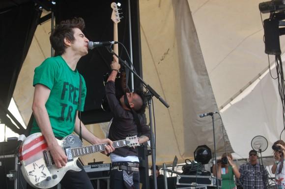 Anti-Flag 10
