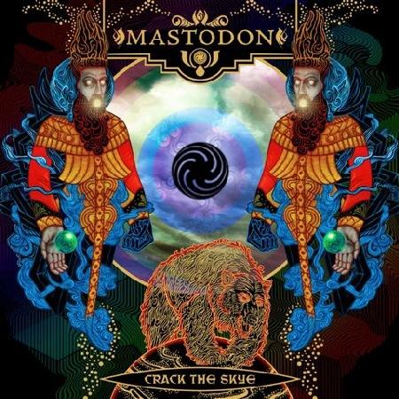 mastadon-crack-the-skye4