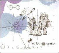 Ancient Astronauts-We Are To Answer