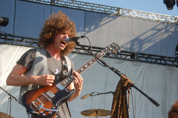 Wolfmother 9