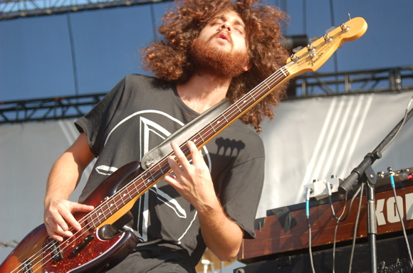 Wolfmother 12