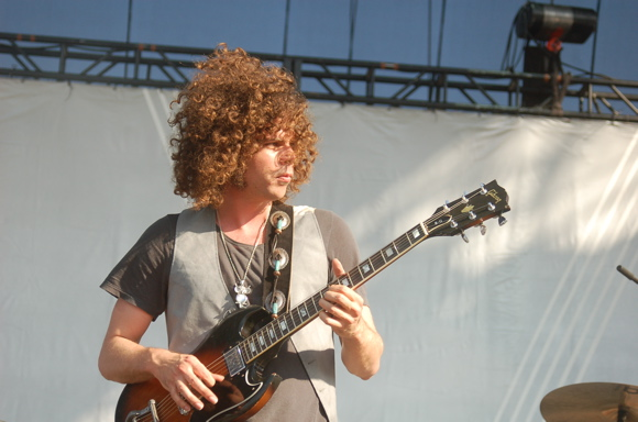 Wolfmother 19