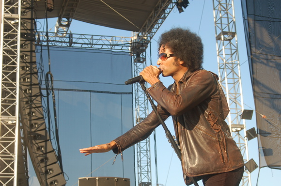 Alice in Chains 6
