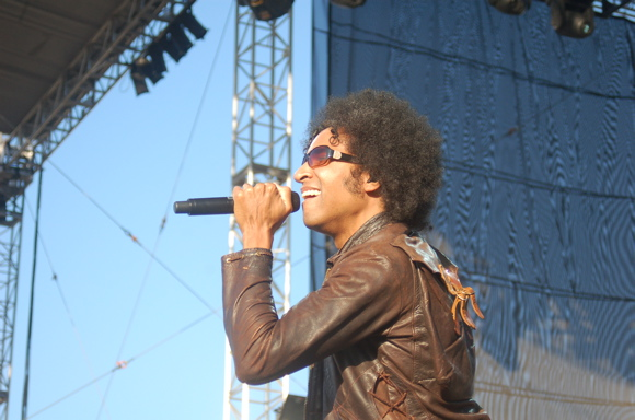 Alice in Chains 13