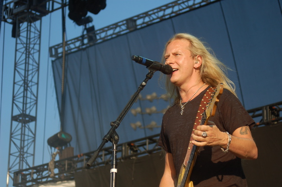 Alice in Chains 15