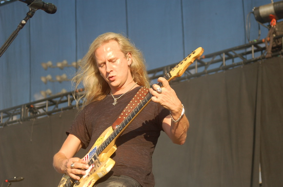 Alice in Chains 17