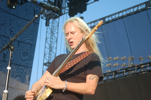 Alice in Chains 20