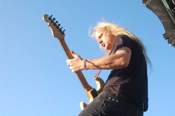 Alice in Chains 23