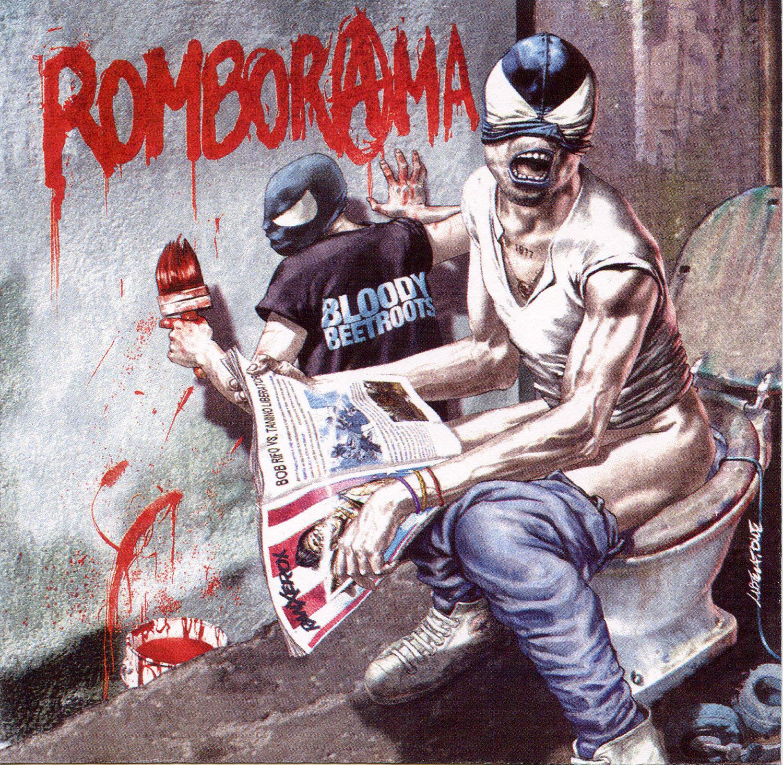The Bloody Beetroots Song Lyrics | MetroLyrics