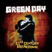 green day cover resized
