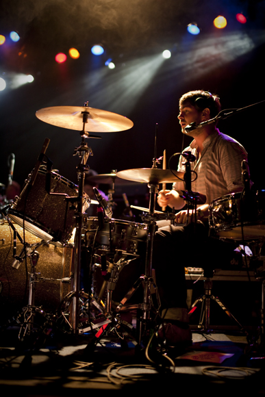 FriendlyFires_MarvWatson_03