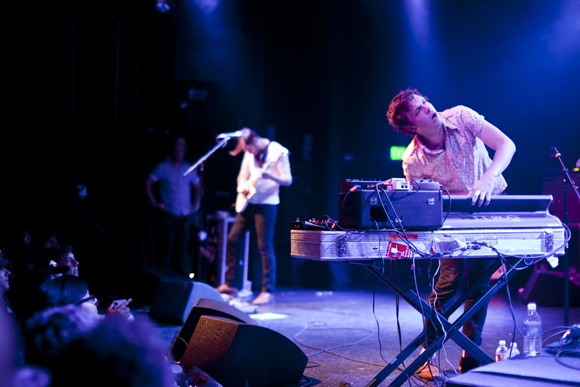 FriendlyFires_MarvWatson_04