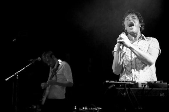 FriendlyFires_MarvWatson_08