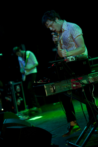 FriendlyFires_MarvWatson_13