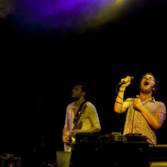 FriendlyFires_MarvWatson_32