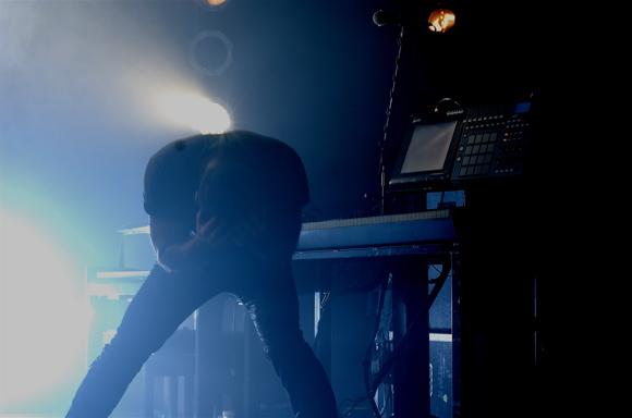 Nine Inch Nails - 9
