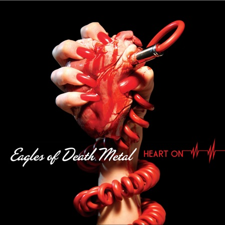 eagles_of_death_metal-heart_on-album_3