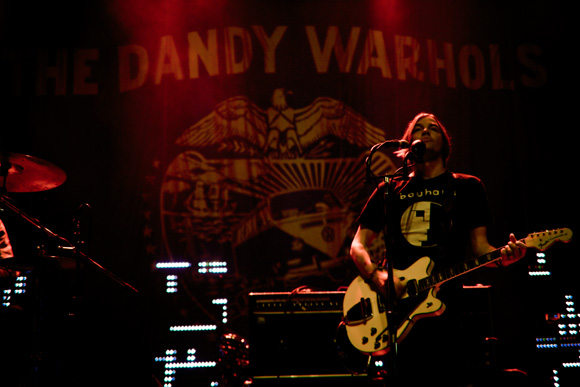 Dandy_Warhols_07
