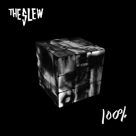 The_Slew_-_100_Percent-Kid_Koala_480
