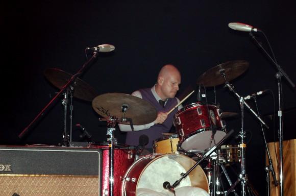 Radiohead - 14