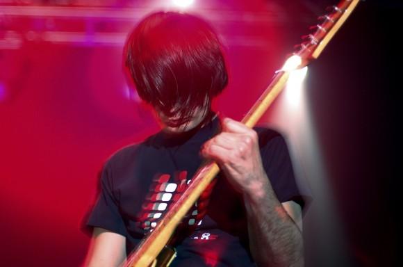 Radiohead - 20