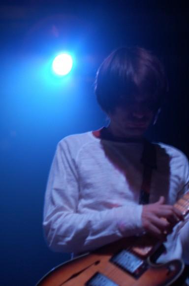 Radiohead - 7