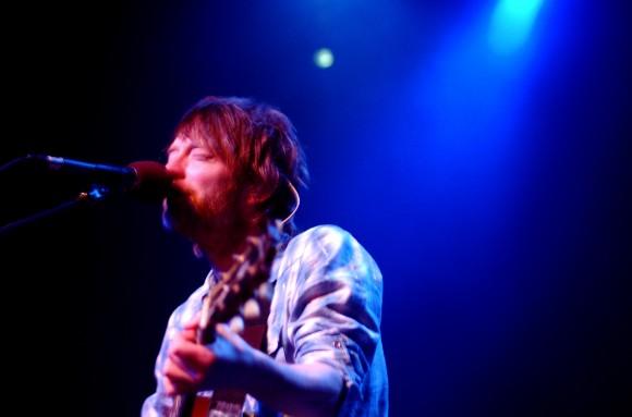 Radiohead - 9