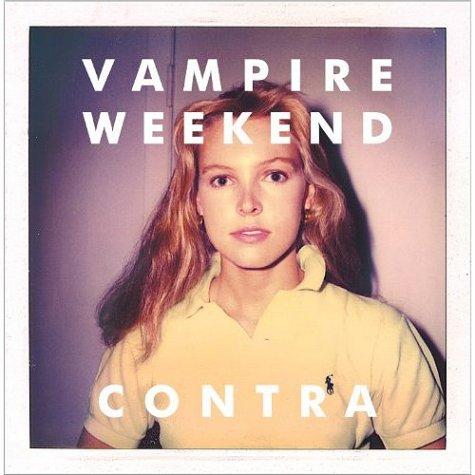 Vampire-Weekend-Contra-492299