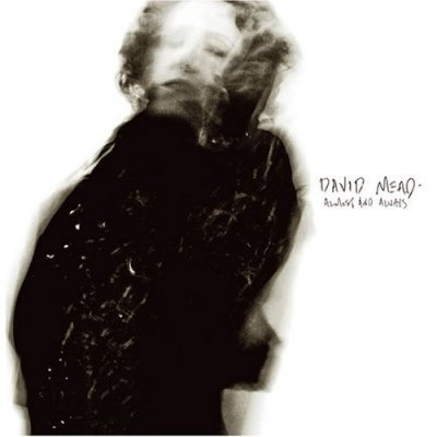 almost-and-always-779146