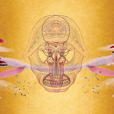 Devendra Banhart - What Will We Be
