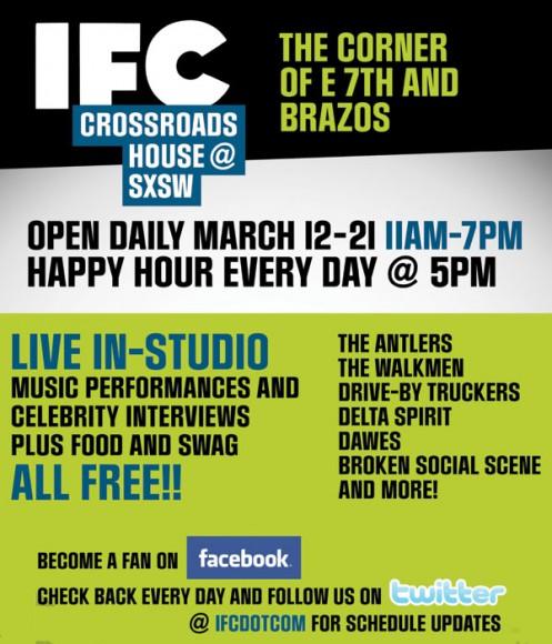 IFCcrossroadshouse_flyer