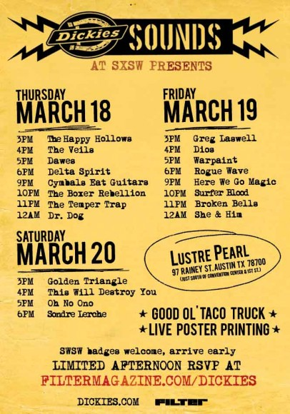 dickies_sounds_sxsw_inviteFINAL2