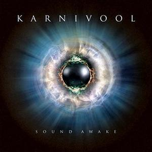 karnivoolcover