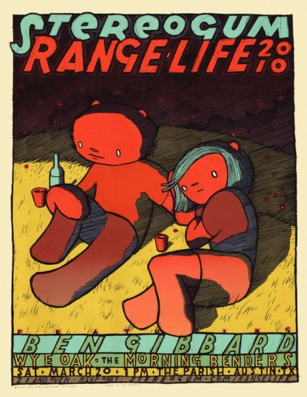 stereogum-rangelife-2010-608x787