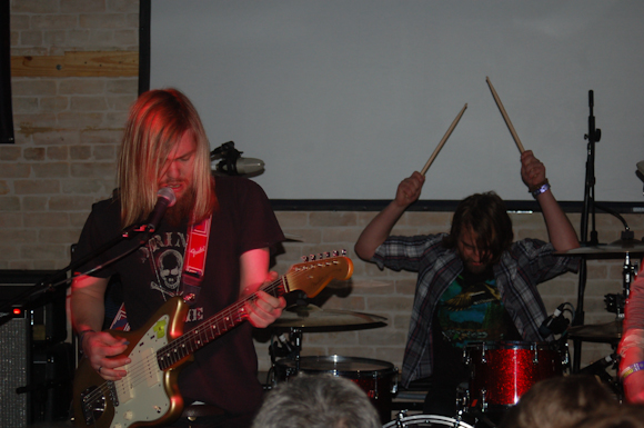 Band of Skulls-1