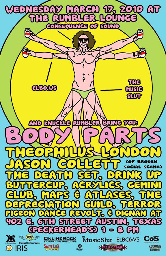 Body_parts_leonardo_web_final