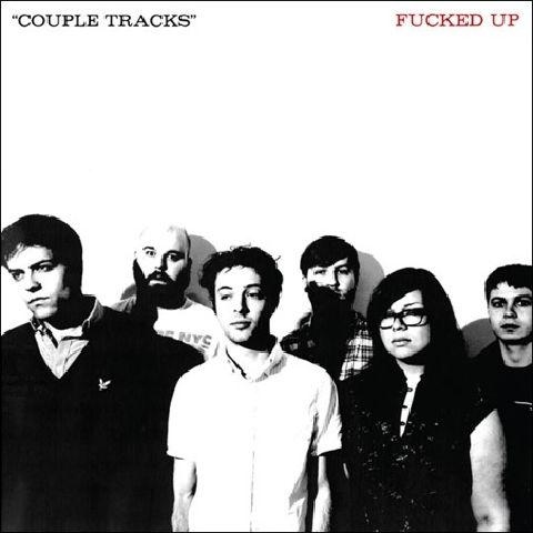 Couple_TracksX_Singles_2002-2008-Fucked_Up_480