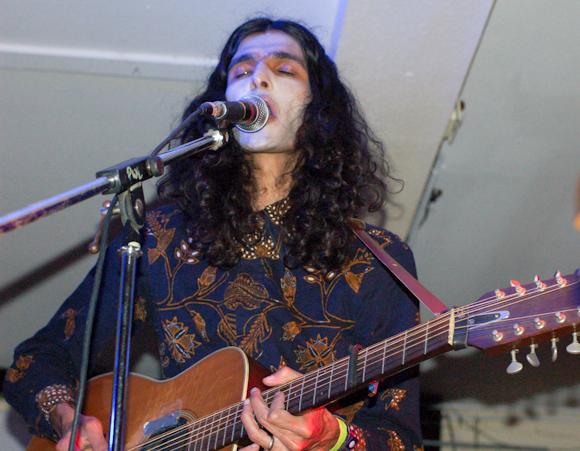 Imaad Wasif-1