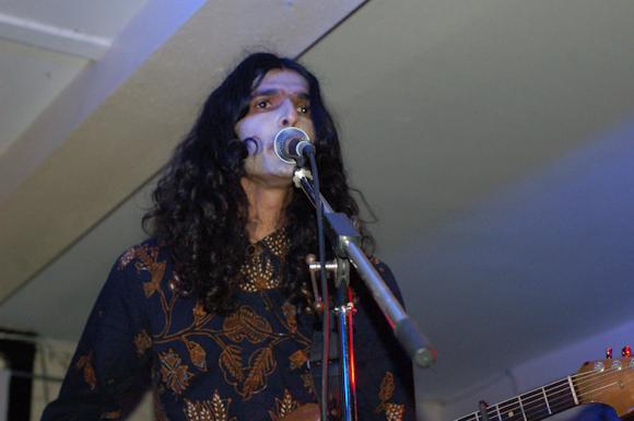 Imaad Wasif-2