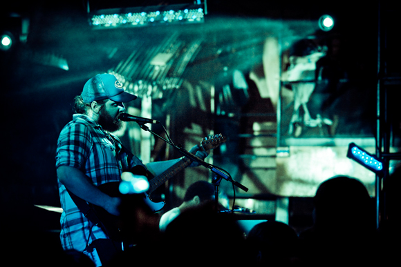 Manchester_Orchestra_090310_015