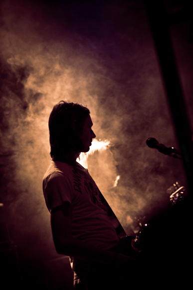 Manchester_Orchestra_090310_024