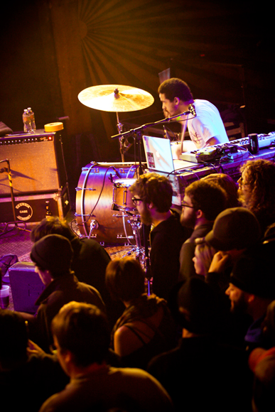 Manchester_Orchestra_090310_039