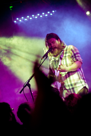 Manchester_Orchestra_090310_047