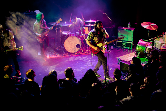 Manchester_Orchestra_090310_070