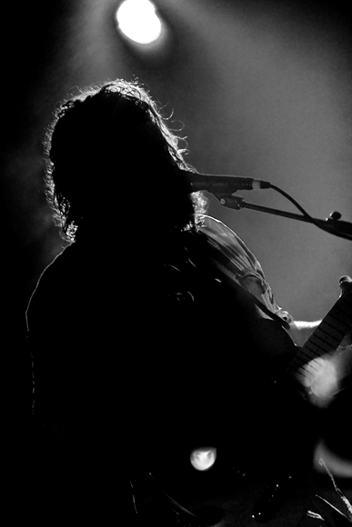 Manchester_Orchestra_090310_095
