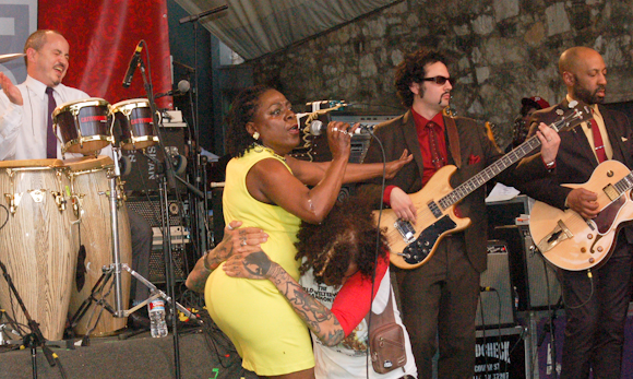 Sharon Jones Dap-Kings-10