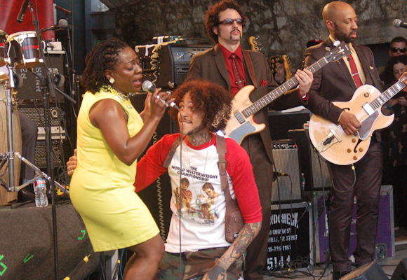 Sharon Jones Dap-Kings-11